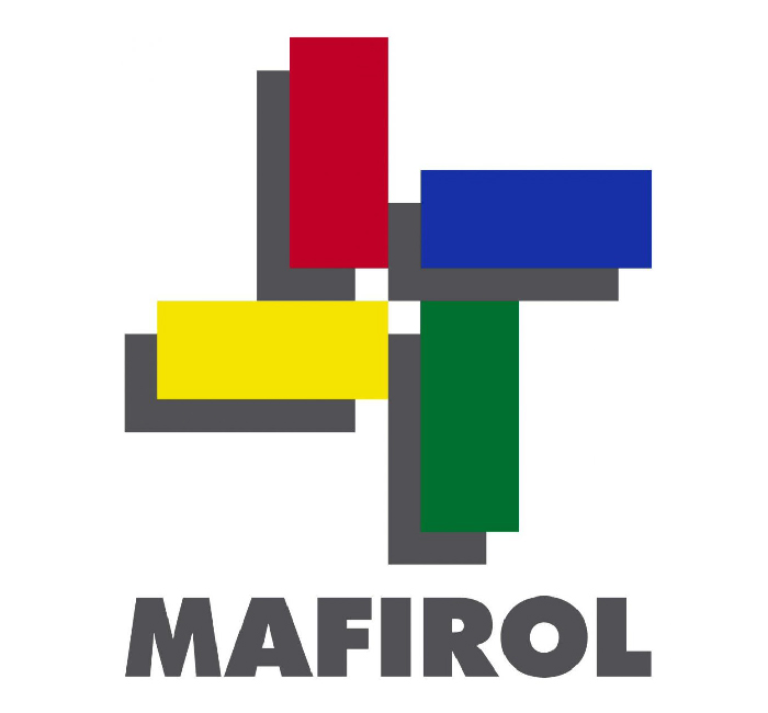 Mafirol